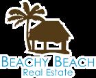 Beachy Beach Agent Tools